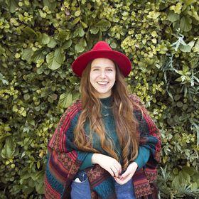 Carolina Llano