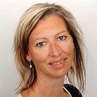 Monika Dimmer