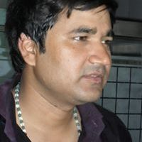 Amrendra Nath