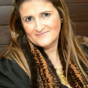 Zélia Nunes