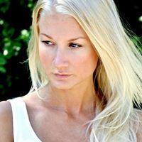 Emma Lindmark