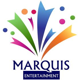 Marquis Themed Parties