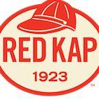 Big Red Workwear