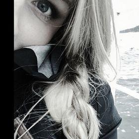 Carolina Olsson