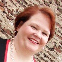 Donna Hinson