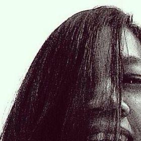 Lashita Situmorang