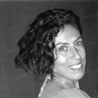 Maria Campa