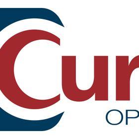William J. Curran & Son Opticians