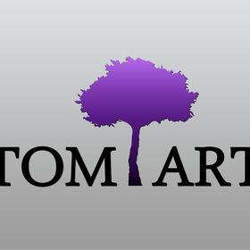 TomART