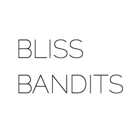 7f093df9727 BLISS BANDITS (BlissBandits) on Pinterest