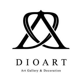 Dioart.cz