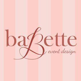 Babette Event Design