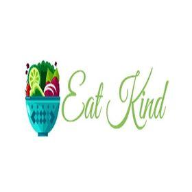 Eat Kind