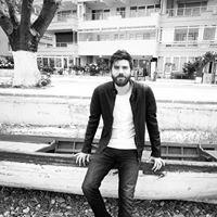 Evrim Özcan