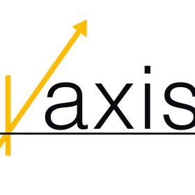 Y-Axis Pte Ltd