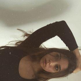 Dominika Dawid