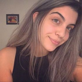 PauLa Acosta