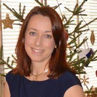 Cecilie Langebro