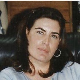 Silvia Cordoba