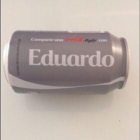 Eduardo Mazcuñán