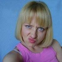 Joanna Wicher-Skąpska