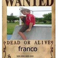 Franco Neme