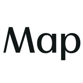 Map Project Office