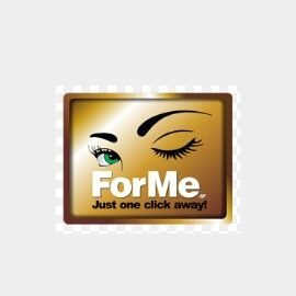 ForMe. gr