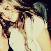 Dianna Schmeiske