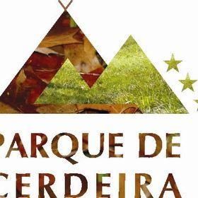 Parque de Campismo de Cerdeira