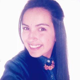 Angie Bermudez