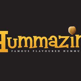 Hummazing TM