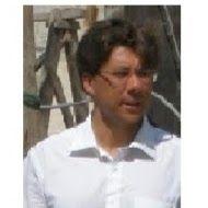 Alessandro Ragone