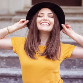 Tanja Savic | Social Media Management im Beautybereich