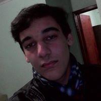 Rafael Matos Oliveira