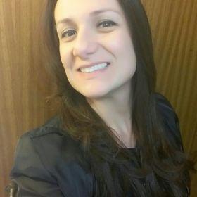 Melissa Fecuri