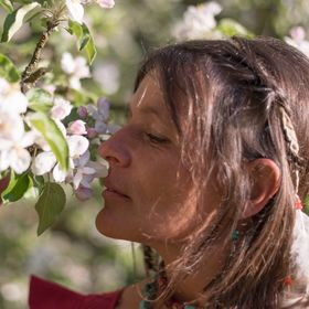 Naturspirit - die Handwerkerin