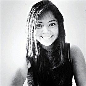 Liz Yohali Enriquez Sanchez