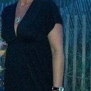 Lisa Bagby Tomlin