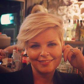 Katerina_synapalou