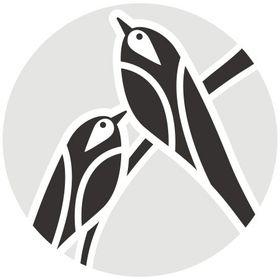 Paper Bird Studio & Design