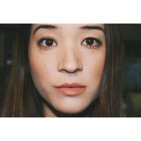 Sarah Yamamoto