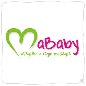 www.mababy.pl
