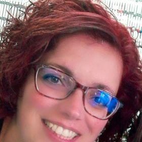 Ana Díaz Martin