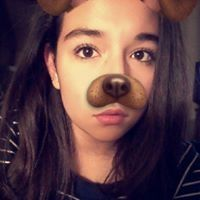 Ashley Frias