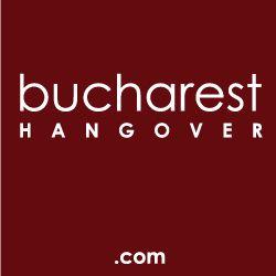 Bucharest Hangover