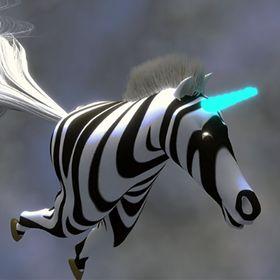 Unicornhills