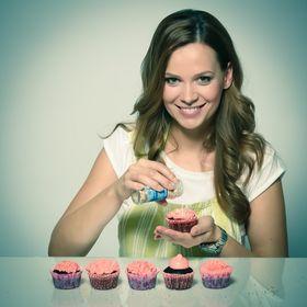 foodblogerka Bianka