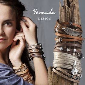 Vernada Design