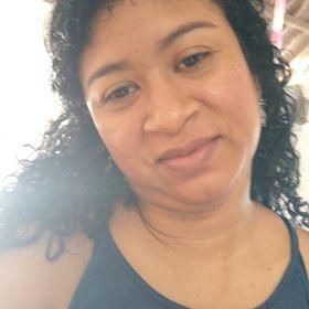 Kelly Yojana Suarez Orozco